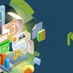 Annoter un texte au TNI avec LibreOffice