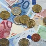 La monnaie au TNI (entre autres)